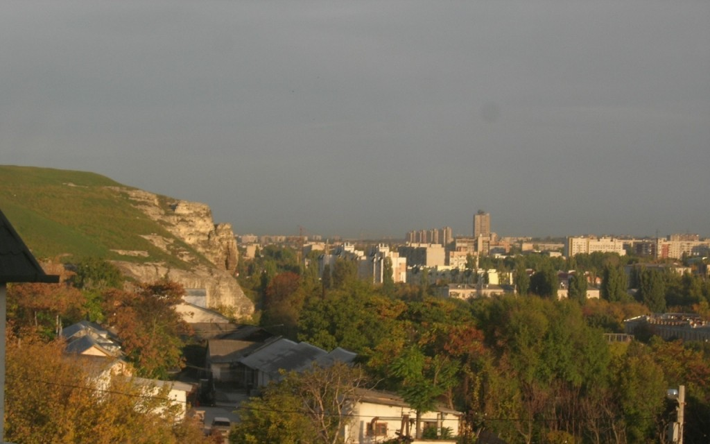 Simferopol_autumn