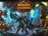 Крымчан отключили от популярнейших игр World of Warcraft, Diablo и Starkraft