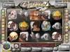 Игровые автоматы в Вулкане