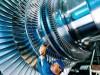 Для крымских электростанций купят турбины в обход санкций