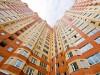 В Крыму нашлись самые дорогие и самые дешевые квартиры(цены)