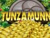 Автоматы от онлайн-казино Вулкан