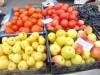 Продажу дешевых овощей и фруктов в Симферополе отменили
