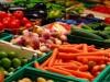 Цены этой недели Центрального рынка Симферополя