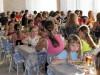 Симферопольских школьников накормят на 36 рублей в день
