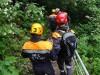 В Крыму ликвидируют отряды горных спасателей