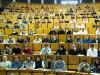 Украинских преподавателей могут уволить за поездку в Крым
