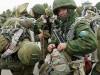 В Крыму появится новая часть ВДВ