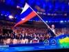 На открытии Олимпиады Крым показали украинским(фото)