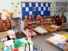 Симферопольских детсадовцев накормят на 140 рублей в день