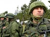 В Крыму появилась дивизия для ловли диверсантов