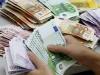 Курортный сбор в Крыму рассчитывают в евро