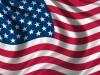 США сообщили о сохранении санкций из-за Крыма