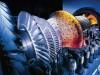 Турбины для крымских ТЭС будут выбивать у Siemens через полицию