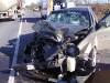 В одном ДТП в Крыму пострадало сразу 5 детей(фото)