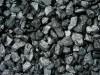 До Севастополя не доехал купленный для котельных уголь