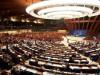 Россия не стала включать Поклонскую и Ковитиди в свою делегацию в ПАСЕ