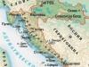 Российский МИД отчитал Хорватию за интерес к теме Украины и Крыма