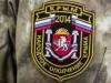Самооборона Крыма заявила о нападении пяти человек на своего бойца