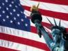 Штаты расширили санкции против России