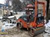 Погоду обвинили в разрушении симферопольских дорог
