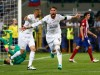"""""""Реал Мадрид"""" поставил всеиспанский рекорд"""