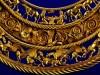 В Минкультуры РФ отнесли решение по скифскому золоту ко временам Наполеона