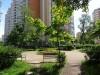 Симферополь потратит 200 миллионов на благоустройство дворов