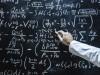 Украина намерена изучать убытки для научной деятельности из-за потери Крыма