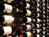 В Севастополе может появиться завод винных бутылок