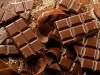 Воровка в Севастополе почти успела съесть украденный шоколад