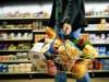 В Севастополе оказался самый дорогой продуктовый набор по РФ