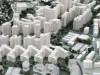 Крым будет завлекать инвесторов стройками жилья