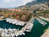 Из Крыма обещают сделать Монако