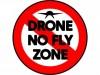 В Керчи запретят квадрокоптеры