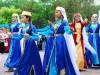 В субботу в Крыму отметят Хыдырлез