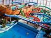 В Симферополе все-таки построят аквапарк