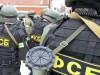Совмин Крыма попросит силовиков разобраться с подрядчиками по ФЦП