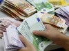 Крым засекретит инвесторов