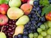 В Крыму предложили продлить школьные каникулы ради фруктов