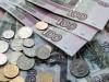 В Госдуме заинтересовались курортным сбором в Крыму