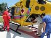 В Крыму появится санитарный вертолет