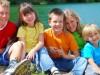 В Крыму не нашлось подпольных детских лагерей