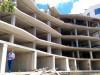 В Ялте вместо частных домов возводят многоэтажки(фото)