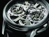 Крымчанин продал поддельных часов на 4 миллиона