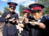В Крыму усилят развитие казачества