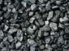 Севастополь запасся углем и мазутом на всю зиму
