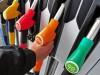 Продавцам бензина в Крыму пообещали тюрьму за непослушание