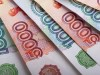 Зарплаты крымчан за год выросли на 7%