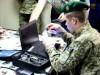 Египтянин не попал в Украину после посещения Крыма